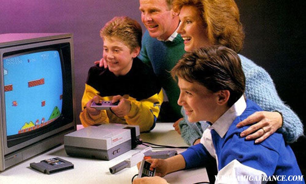 A/NES Pro 1.19