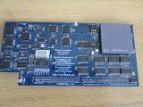 Amiga – A3660 : Nouvelle carte 68060 pour Amiga 3000 et 4000