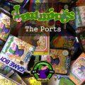 Amiga – Deux livres de Justin Castle offerts en PDF
