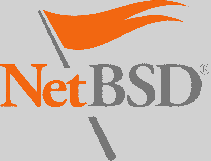 NetBSD 7.1.1
