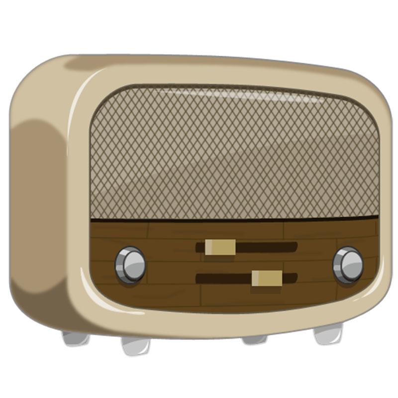 AmiModRadio