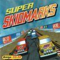 Concours du mois – Super Skidmarks – Acid Software