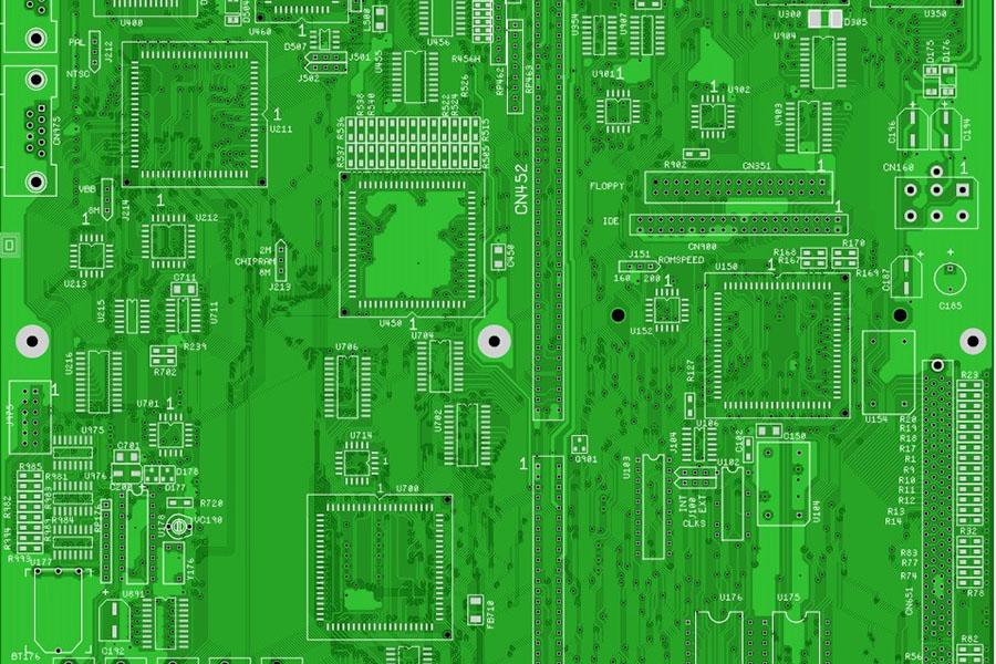 Amiga 4000 crowdfunding