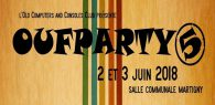Rassemblement – OufParty 5