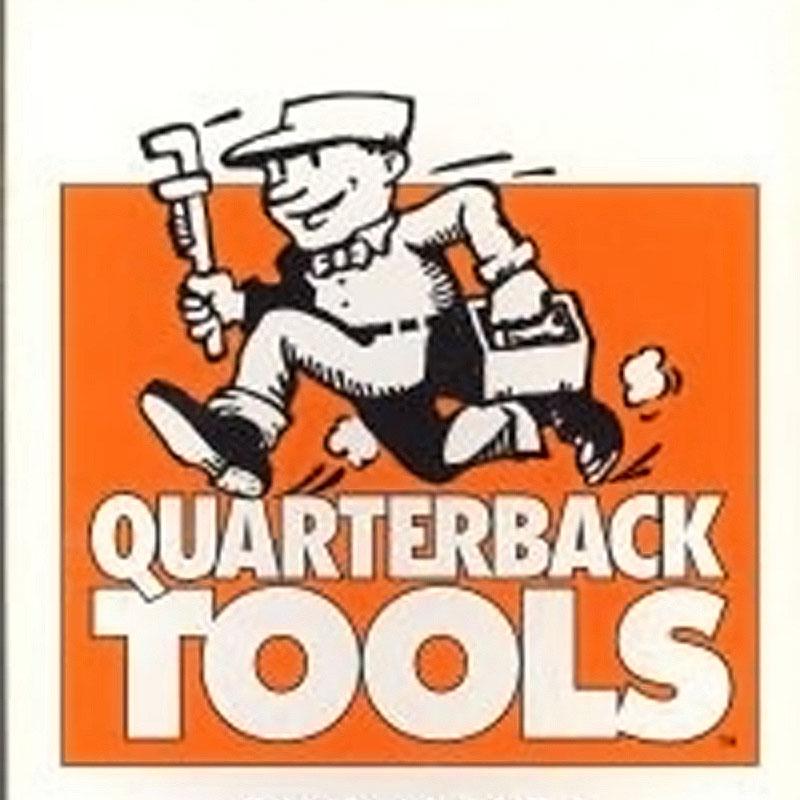 Quarterback Tools