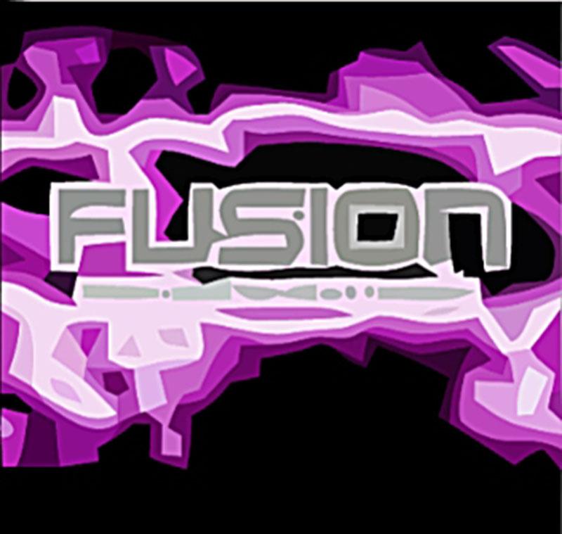 Tutoriel - Fusion, l'apothéose