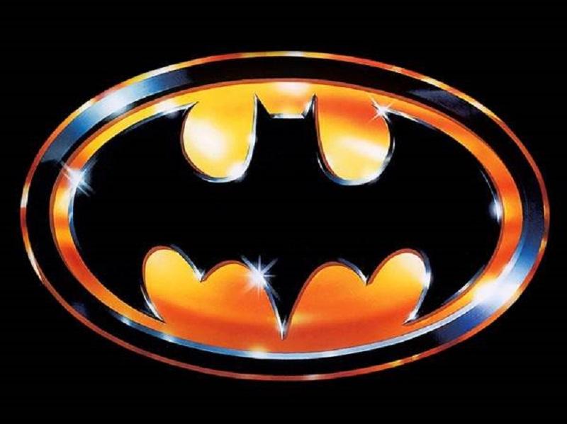 Batman The Movie : Le test