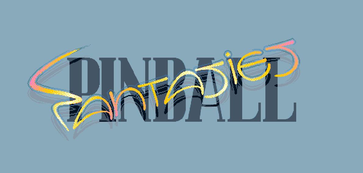 Concours du mois (octobre 2021) - Pinball Fantasies - 21st Century