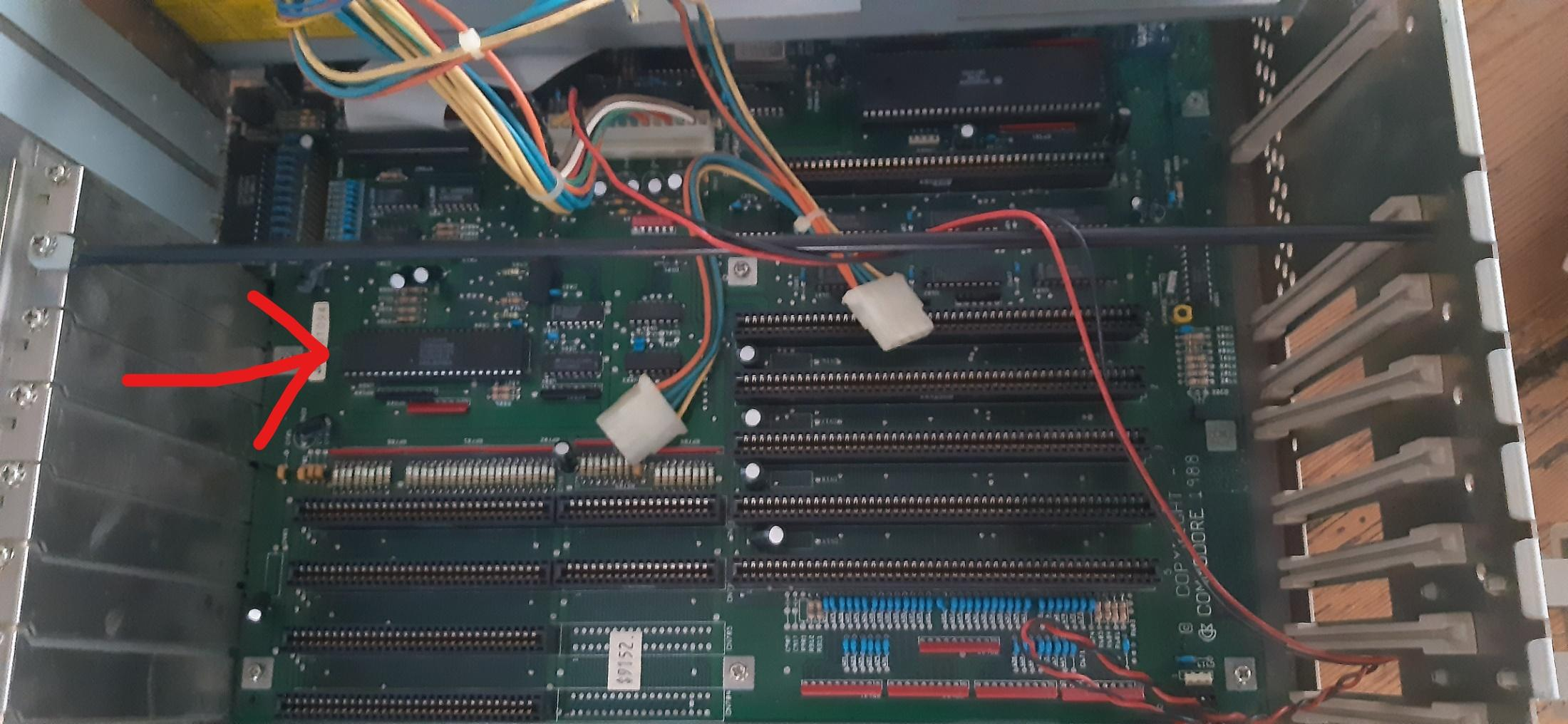 a2000_motherboard