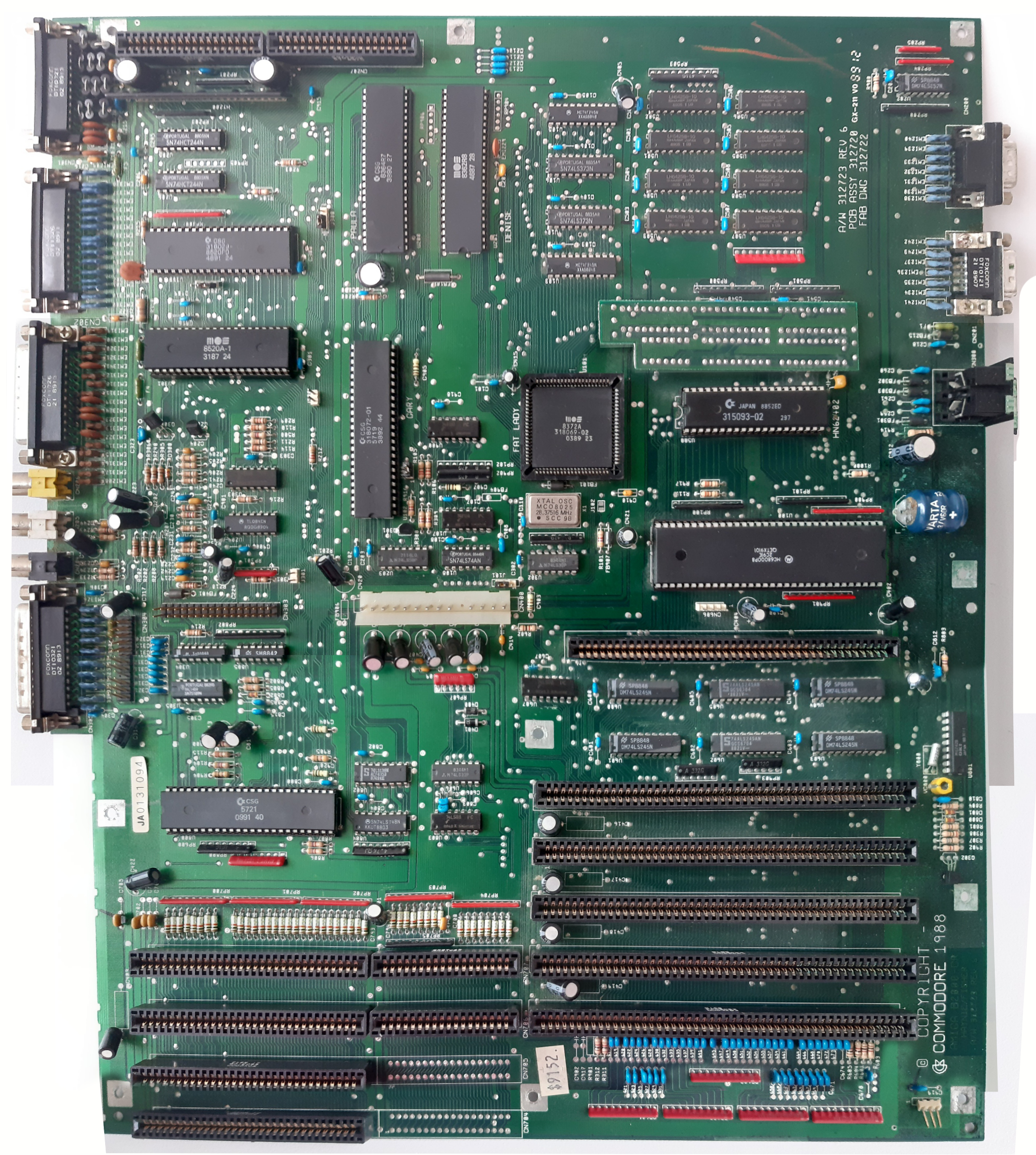 a2000b_complete_logicboard_recto20211009