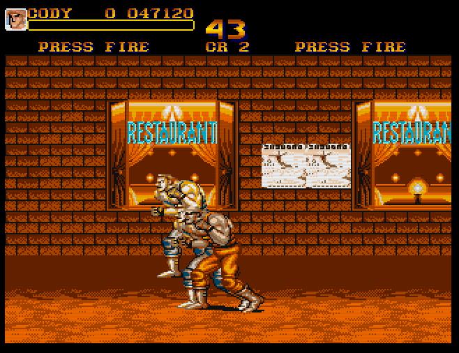 Final_Fight_Deckard