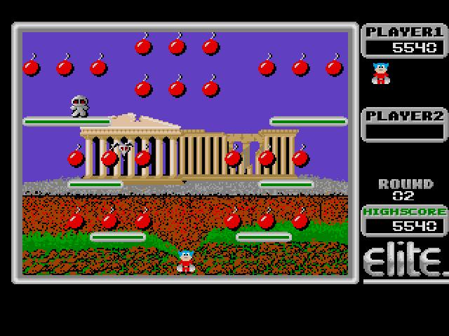 level2-1987