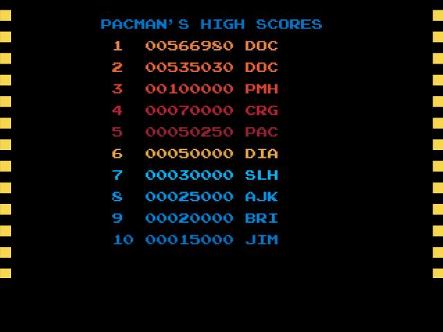 ScoreDoc