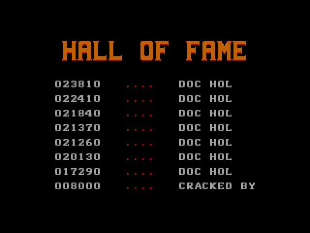 record Doc