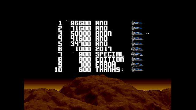 96600